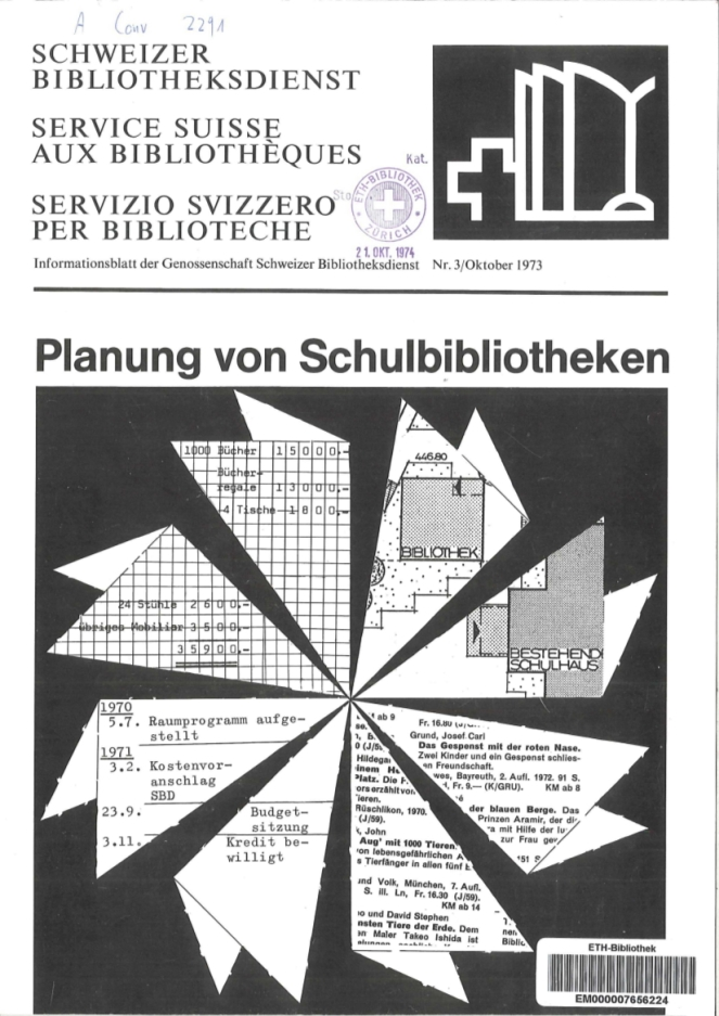 SchweizerBibliotheksdienst1973_Seite1