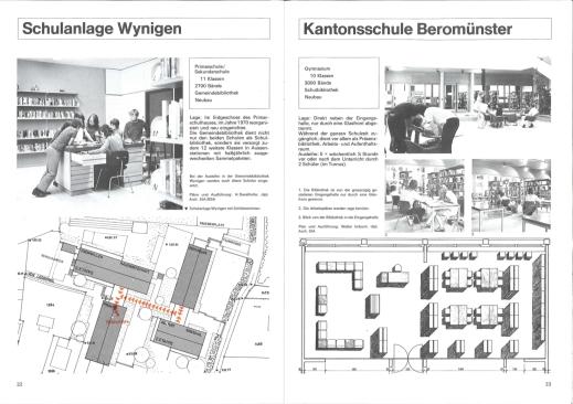 SchweizerBibliotheksdienst1973_Seite22_23