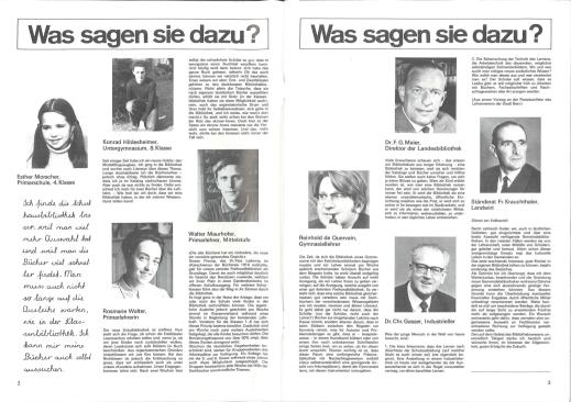 SchweizerBibliotheksdienst1973_Seite2_3
