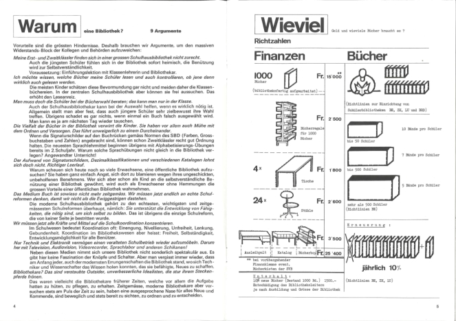 SchweizerBibliotheksdienst1973_Seite4_5
