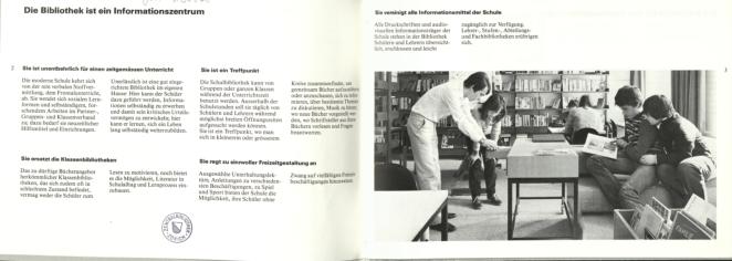 DieSchulbibliothek_1988_seite02_03