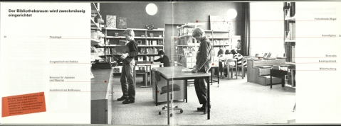 DieSchulbibliothek_1988_seite30_31