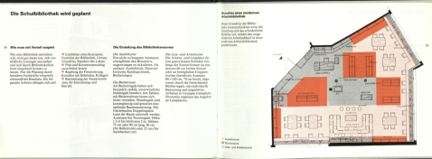 DieSchulbibliothek_1988_seite34_35
