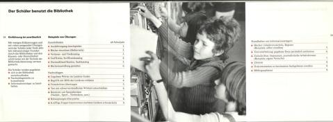 DieSchulbibliothek_1988_seite38_39