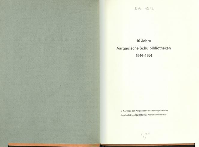 10JahreAargauischeSchulbibliotheken1944bis1954_1957_1