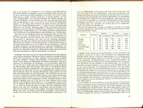 10JahreAargauischeSchulbibliotheken1944bis1954_1957_12
