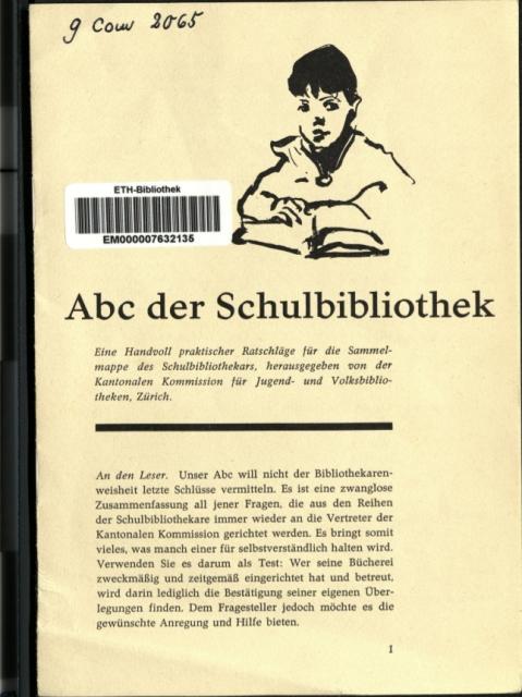 ABCderSchulbibliothek_1958_1