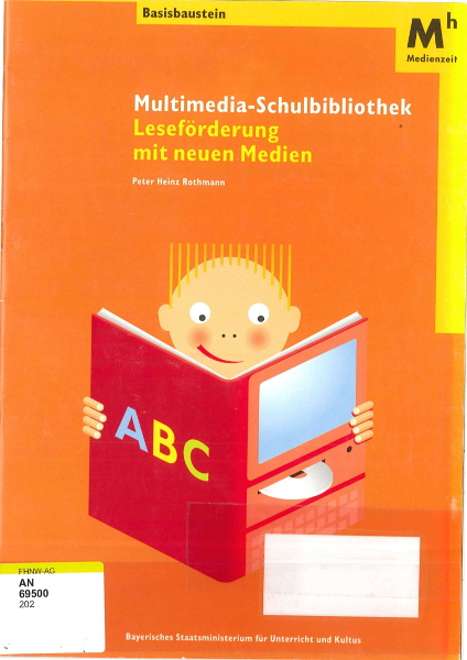 MultimediaSchulbibliothek_2001_Cover