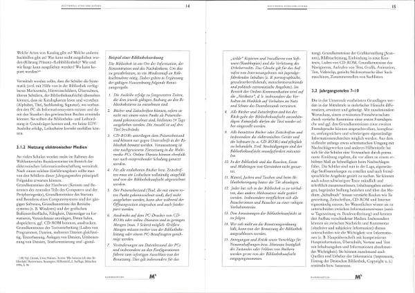 MultimediaSchulbibliothek_2001_Seite14_15