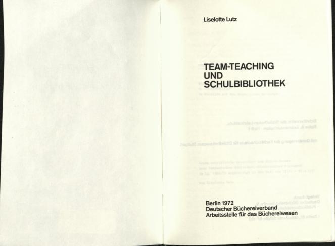TeamteachingundSchulbibliothek_1972_2