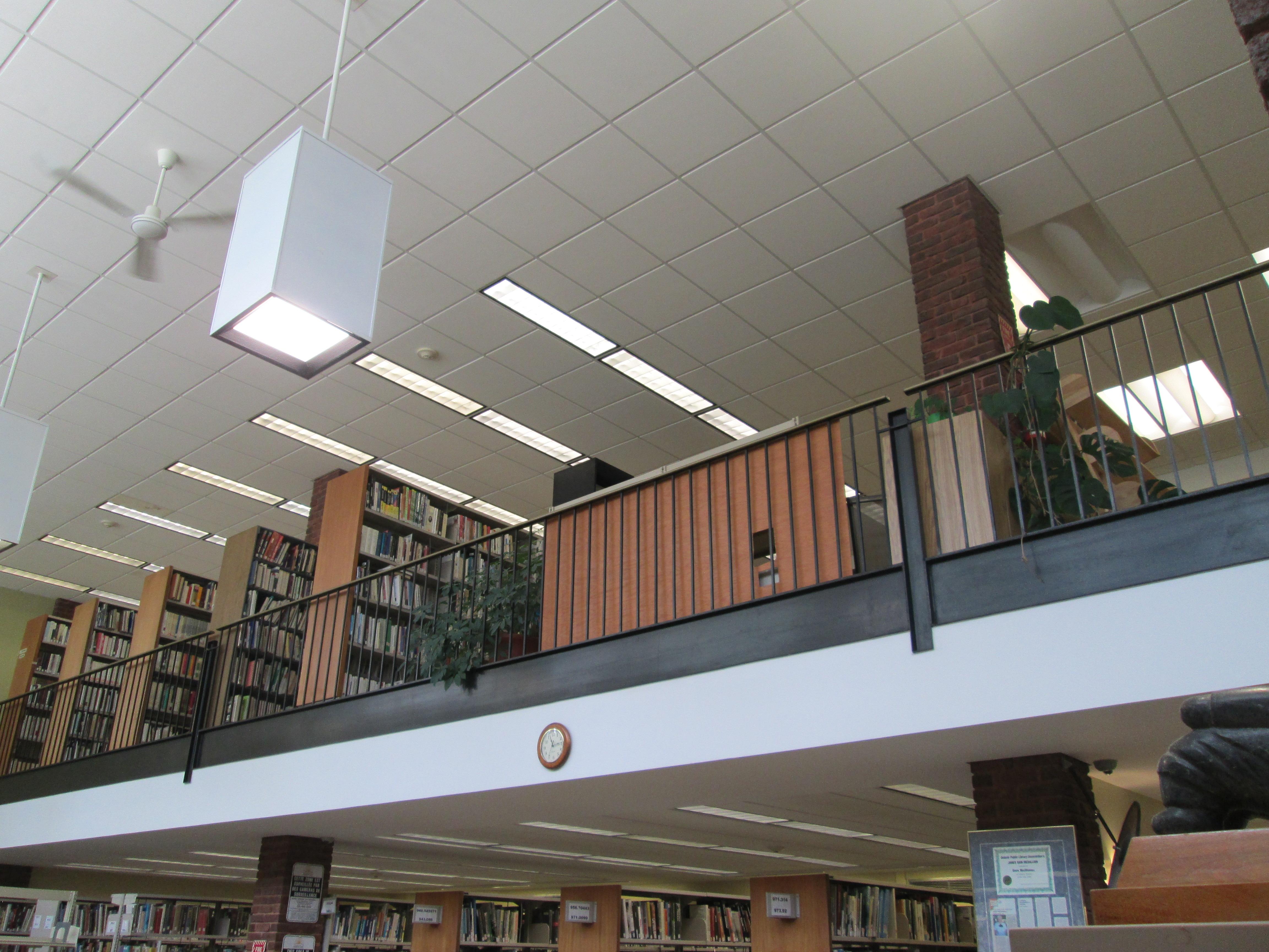 north bay public library ebooks